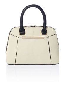 Linea Mini Freya bowler bag