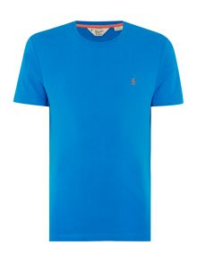 Original Penguin Pinpoint t shirt