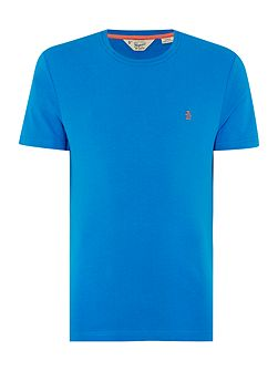 Pinpoint t shirt