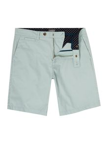 Linea Max Cotton Short