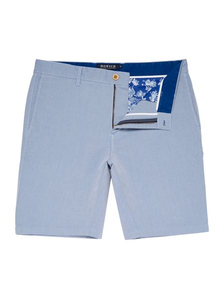 Howick Williston Oxford Short