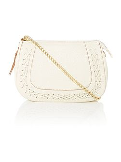 Harrison crossbody bag