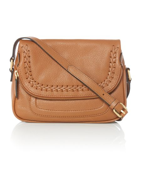 Dickins & Jones Small kerry crossbody bag
