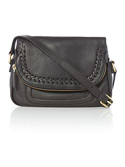 Small kerry crossbody bag