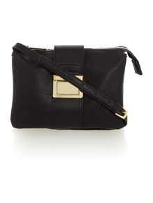 Therapy Glacey crossbody handbag