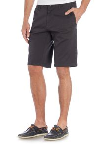 Sisley Men Casual Bermuda Shorts