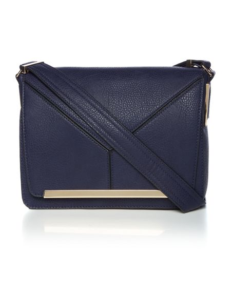 Linea Eliza shoulder bag