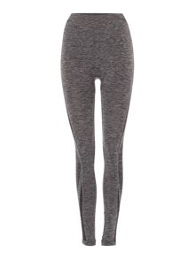 Label Lab Marl tron leggings