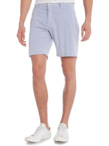 Polo Ralph Lauren Straight fit newport short