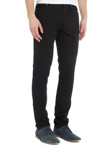 Polo Ralph Lauren Slim fit sulivan pant