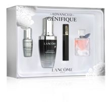 Lancôme Advanced Génifique 30ml Set
