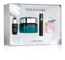 Lancôme Visionnaire Day Cream 50ml Set