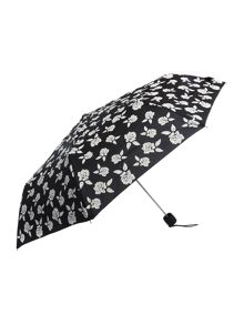 Superlite magic rose umbrella