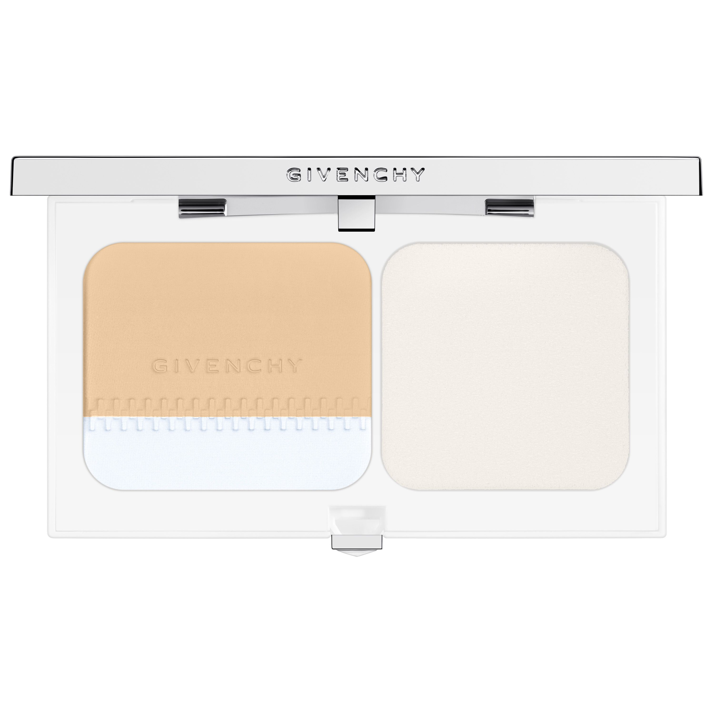 Givenchy Teint Couture White Brightening Foundation SPF20 Porcelain
