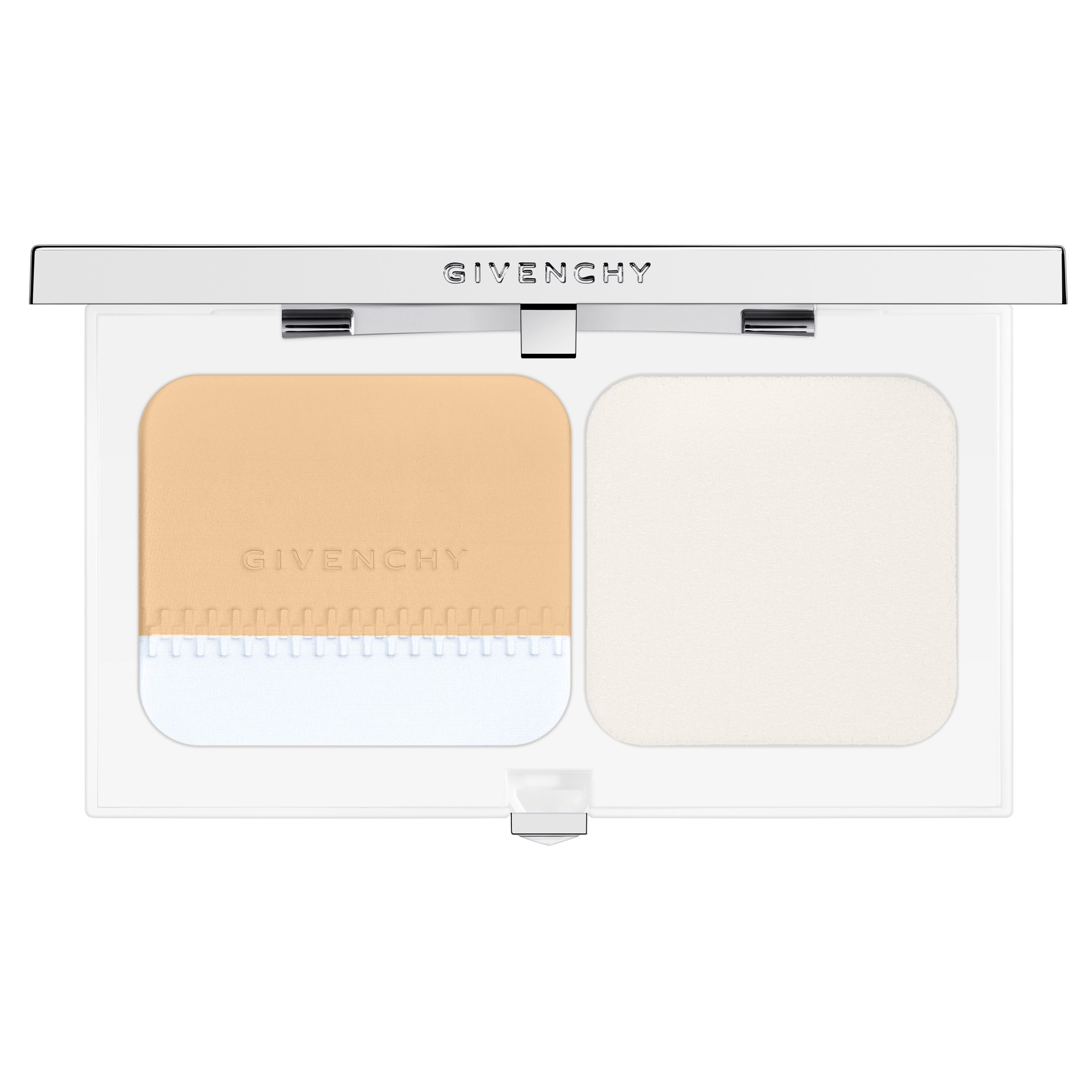 Givenchy Teint Couture White Brightening Foundation SPF20 Sand