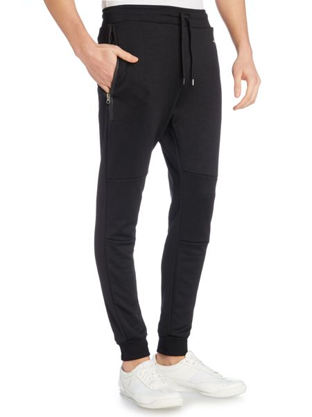 Only & Sons Slim Fit Sweat Pant