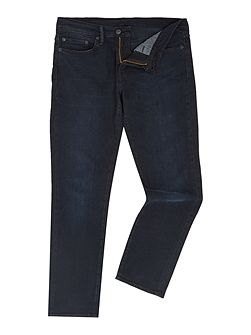 511 franklin canyon slim fit jean