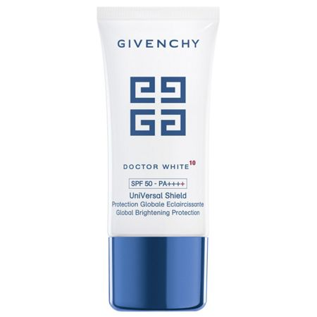 Givenchy Doctor White Universal Shield SPF50 30ML