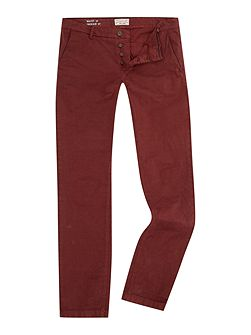 Only & Sons Sharp Chino Noos