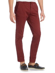 Only & Sons Only & Sons Sharp Chino Noos
