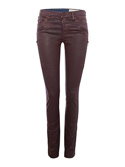 Skinzee-sp 0662E skinzee jeans