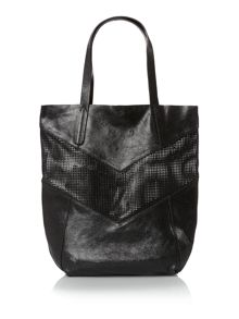 Diesel v-easy perforated dafne - sh