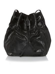 Diesel v-easy perforated le-wanndes