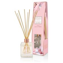 Baylis & Harding Pink Magnolia & Pear Blossom Small 60ml Diffuser