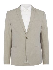 Selected Homme Nolan Suit Blazer