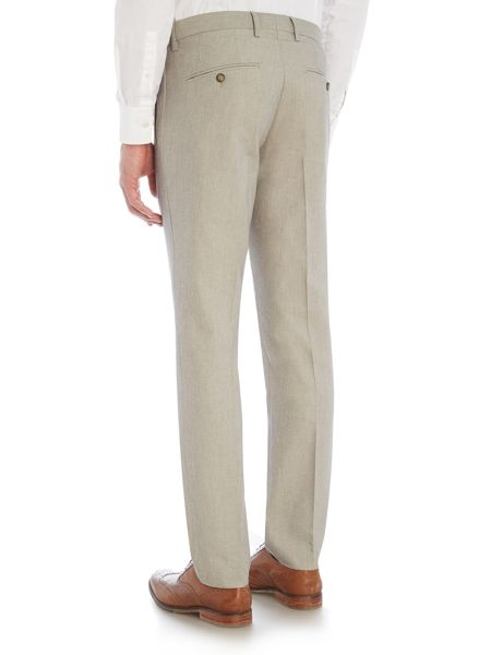 Selected Homme Nolan Suit Trousers