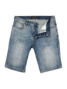 Label Lab Stow Denim Short