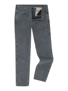 Levi's Line 8 511 after dawn slim fit jean