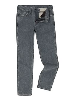 Men's Levi's Line 8 511 after dawn slim