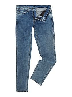 Men's Levi's Line 8 511 underground slim fit