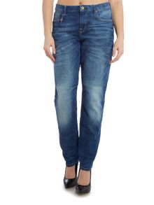 Scotch & Soda Catch 22 Jeans