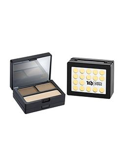 Gwen Stefani Brow Box