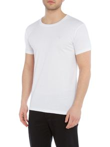 Gant 2 pack crew neck t-shirt set