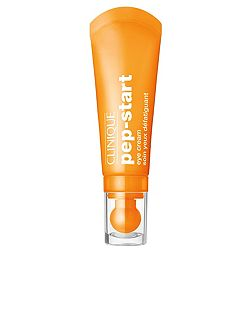 Pep Start Eye Cream 15ml