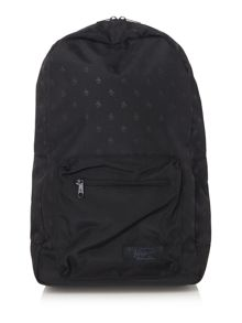 Original Penguin Ruback backpack