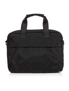 Original Penguin Rubute bag