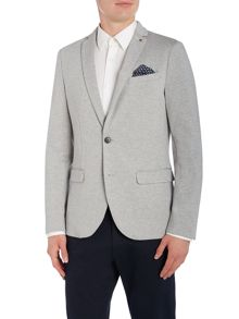 Selected Homme Joel Blazer