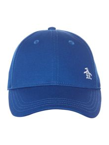 Original Penguin Baseball cap