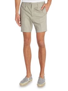Selected Homme Nolan Shorts