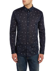 Selected Homme Aden Shirt