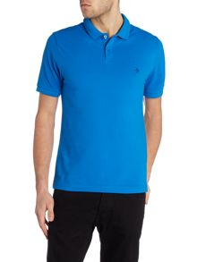 Original Penguin Winston short sleeve polo shirt