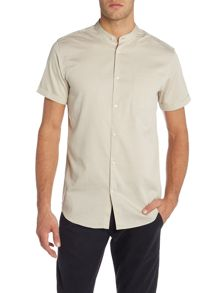 Selected Homme Ryder Shirt