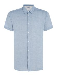Selected Homme Linus Shirt