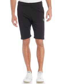 Jack & Jones Tech Training Sweat Short
