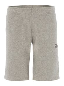 Jack & Jones Jack & jones Noos Sweat Short