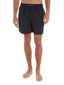 Original Penguin Plain swim Shorts